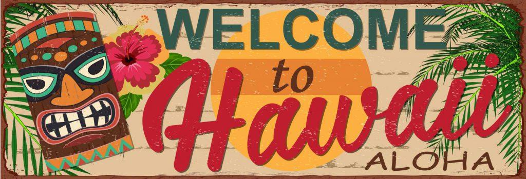 aloha significado hawaii
