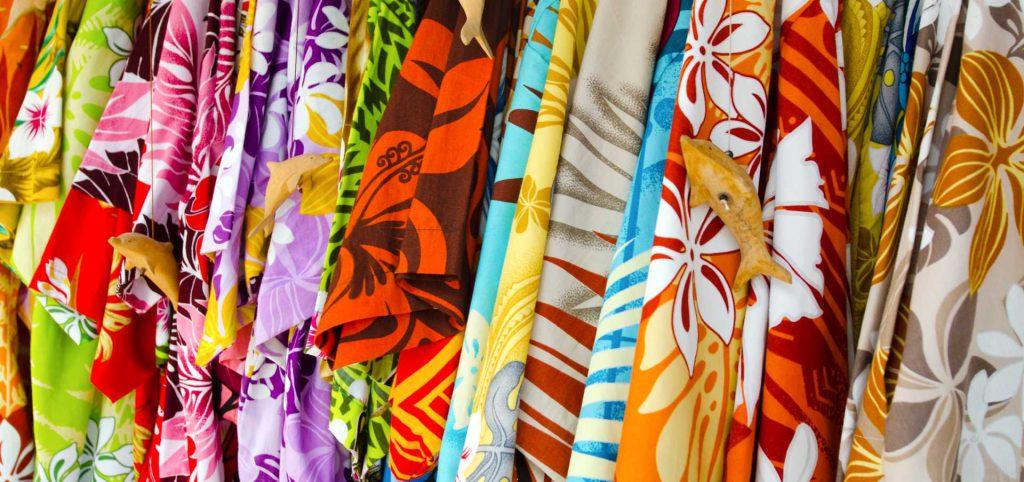 camisas hawaianas baratas happy hawaii