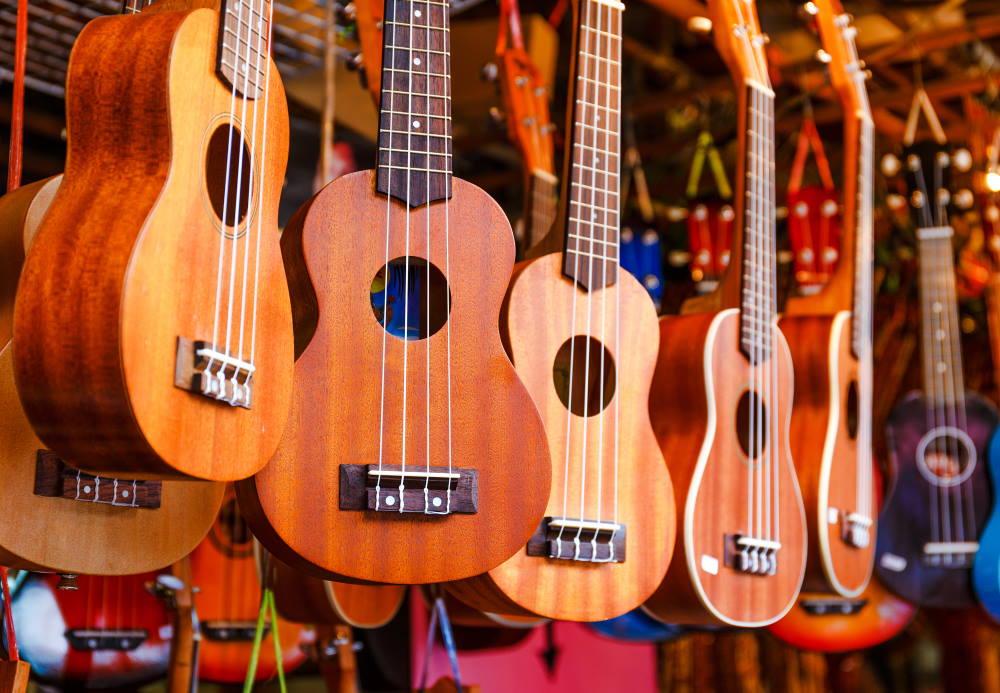 canciones hawaianas