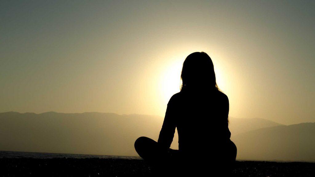 hooponopono meditacion frases
