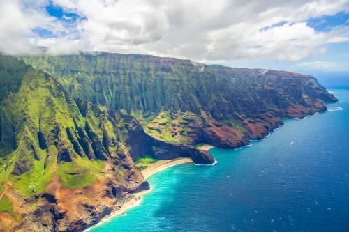 isla de hawaii