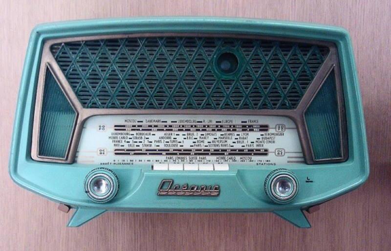 radio hawaiana hawaii