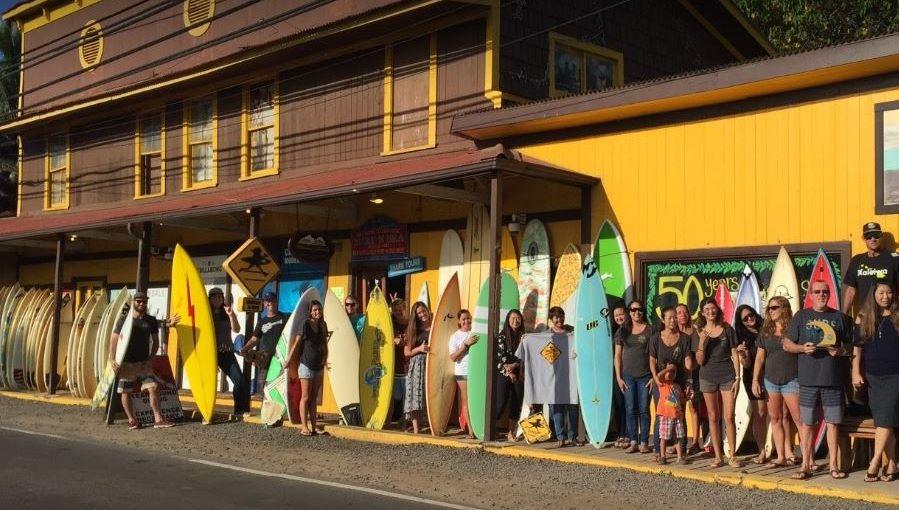 tienda surf oahu surf n sea